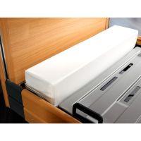 Bettverlängerung für die Betten Elvida-Modelle (außer Rega)