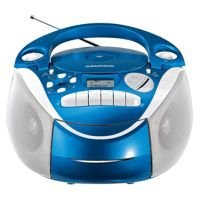 CD-Radio-Recorder RRCD 2700 MP3