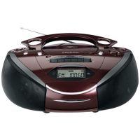 CD-Radio-Recorder RRCD 3720 DEC