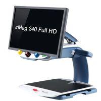 eMag 240 Full HD