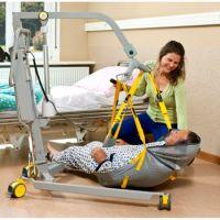 Patientenlifter Mobiler Lifter 1630