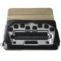 Gaudio-Braille Mini