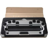 Gaudio-Braille 24 pro