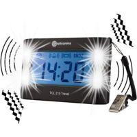 Vibrationswecker Amplicomms TCL-210 Travel