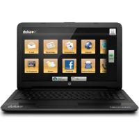 DukaPC HP 250 Laptop / Notebook