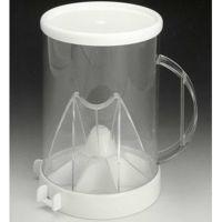 Kaffee Dosierbehälter CADO de Luxe