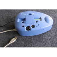 Braille Labeler BL-1000