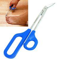 Fußpflegeschere / Zehnagelschere