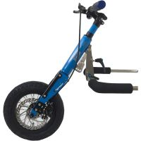 Triride Tri Wheel
