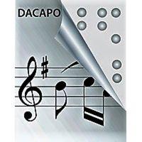 Notenservice DaCapo