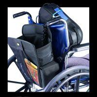 Rollstuhl-Rucksack Deluxe