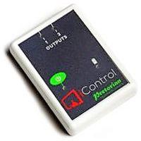 iControl, Adapter mit Tasterfunktion