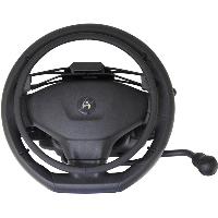 Elektronischer Gasring CerclAccel