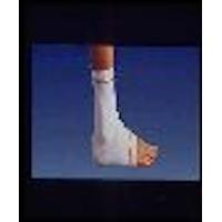 Sprunggelenk-Fuß-Orthese TRICODUR TALUS