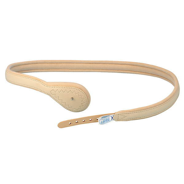 Nabelbruchband