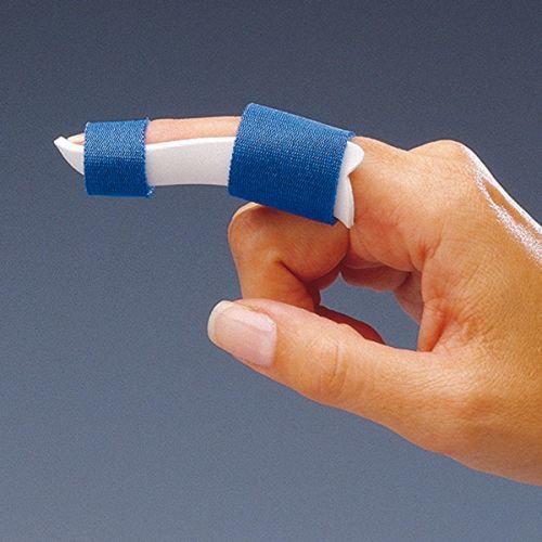 Fingerinnenschiene