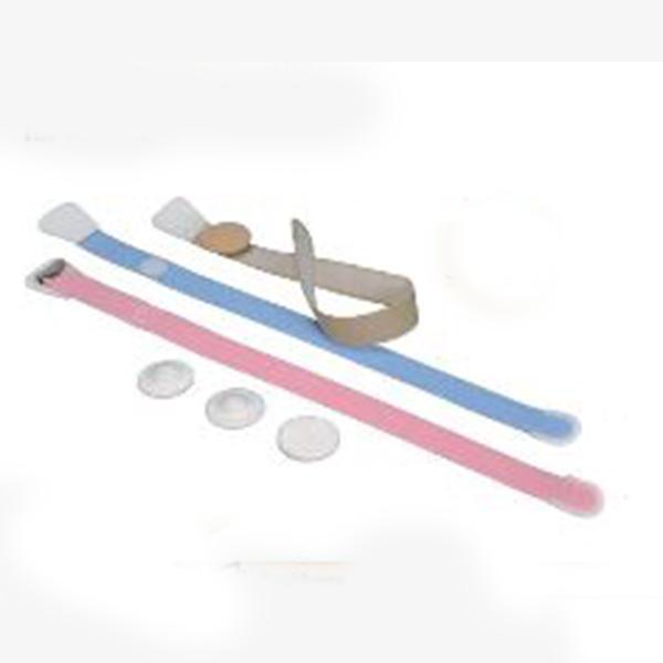 Kinder-Nabelbruchband