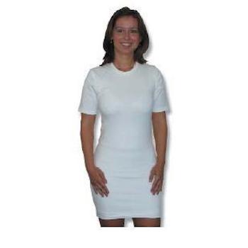 T-Shirt mit Kurzarm für Erwachsene