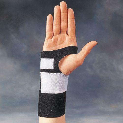 Finger-Rehabilitationssystem - Handschuh