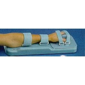 Rolyan Rollbrett für Unterarm