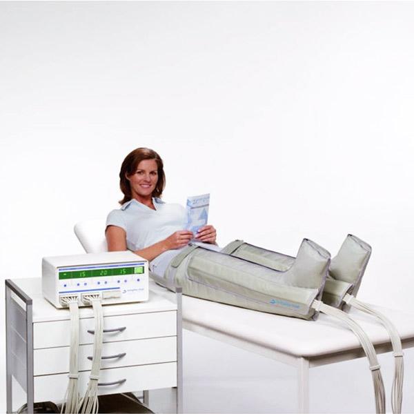 Afbeeldingsresultaat voor lympha mat