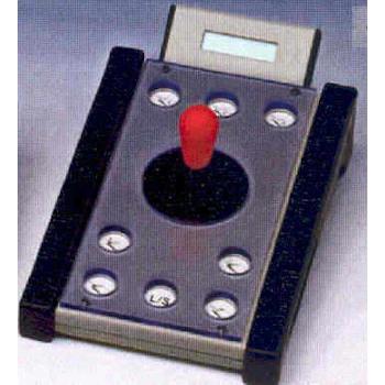 ABP-Joymaus II