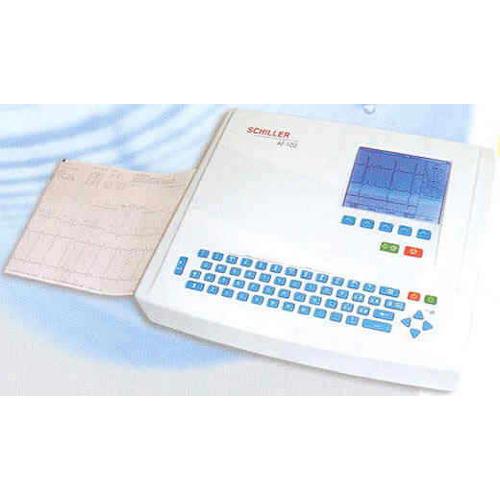 EKG-Gerät Cardiovit AT-102