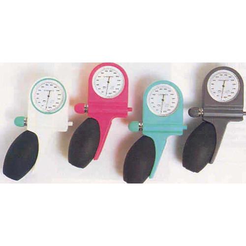 Blutdruckmessgerät, Modell Sysdimed