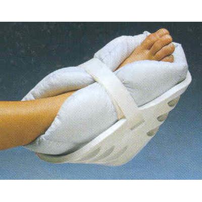 Silicore Schuh