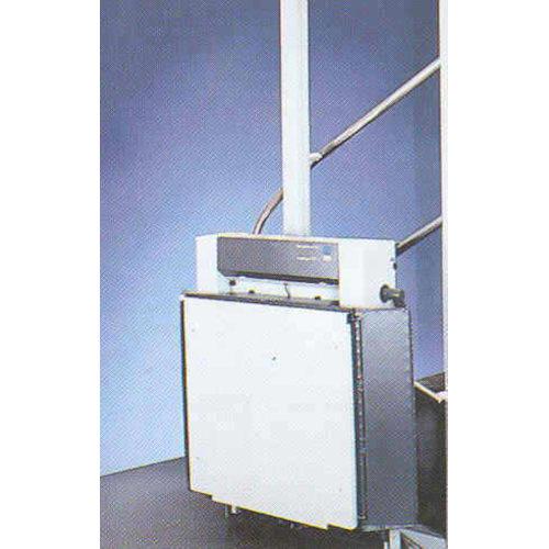 Treppenlifter HIRO 320