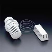 Thermostat Uni XD mit Fernfühler