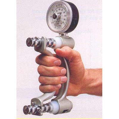 Dynamometer RFM hydraulisch