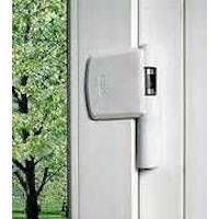 Fensteraushebelschutz FAS101