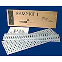 Rampen Kit-1 Excellent System