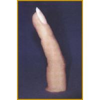 Fingerepithese