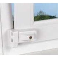 Fenster-Zusatzsicherung 3030