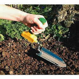 Gartenschaufel EZ, 23 cm