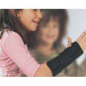Handgelenkbandage - Kid mit Schnürung