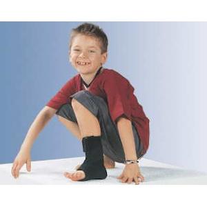 Kallassy-Kid Sprunggelenkbandage