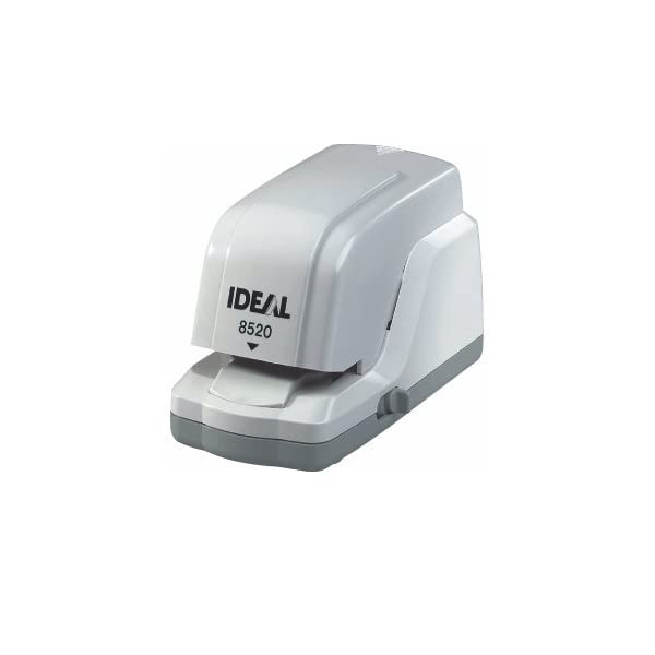 Ideal 8520