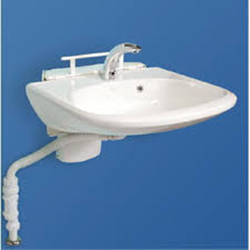 Waschbeckenmodul