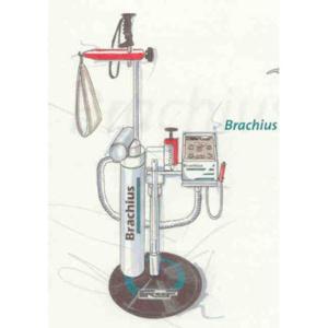 Brachius Standard