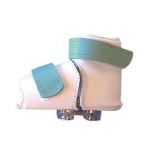 Bebax-Fuß-Redressions-Orthese