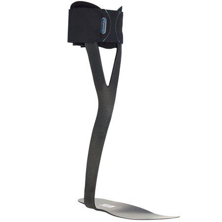 Ypsilon Dynamische Knöchel-/Fußorthese