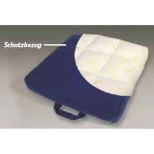 Rhombo-fill Rollstuhl-Sitzkissen