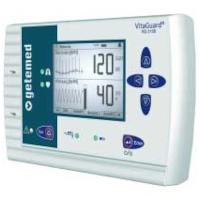 VitaGuard VG 2100