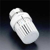 Thermostat Uni LD mit Flüssig-Fühler