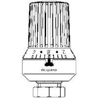 Thermostat Uni XHM mit Flüssig-Fühler