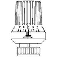 Thermostat Uni XD mit Flüssig-Fühler