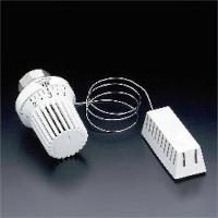 Thermostat Uni XH mit Flüssig-Fernfühler